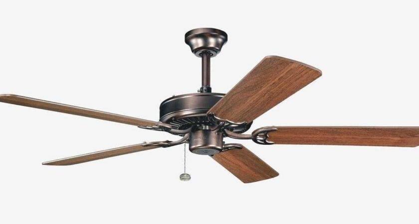 Installing Ceiling Fan Without Existing Wiring Awesome