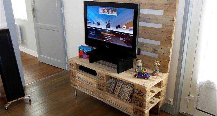 Interesting Diy Stand Ideas Have Try Immediately