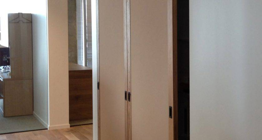 Interior Barn Doors Archives Non Warping Patented