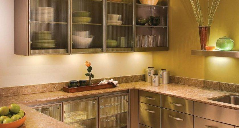 Interior Cabinets Without Doors Design Ideas Segomego