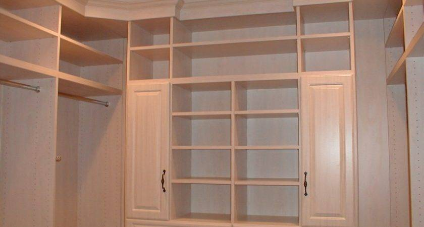 Interior Design Stunning Ikea Walk Closet Ideas
