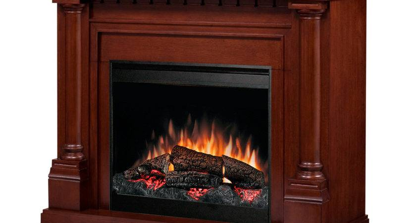 Interior Electric Fireplace Stone Surrounds Which