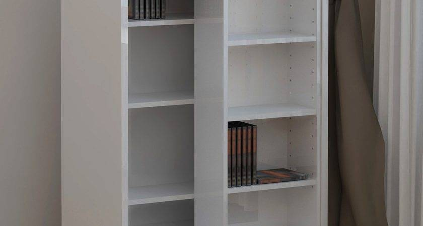 Interior Interesting Dvd Storage Solutions Ideas