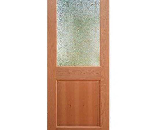 Interior Office Doors Glass Midwest