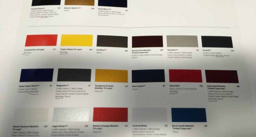 Interior Paint Colors Example Rbservis