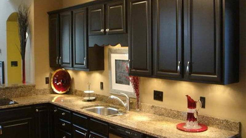 Interior Painting Tips Boulder Why