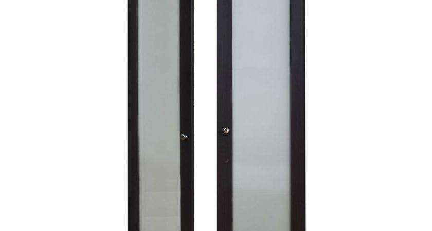 Interior Pivot Closet Doors Photos Bestdoor