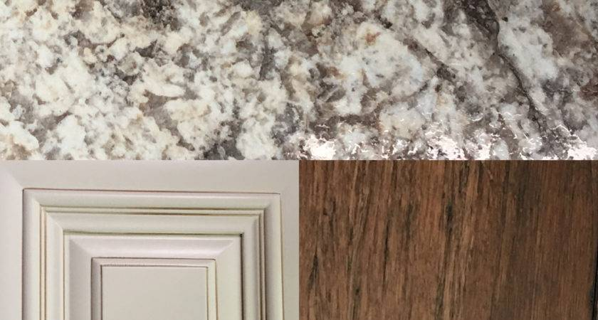 Interior Pretty Laminate Countertops Lowes Exciting