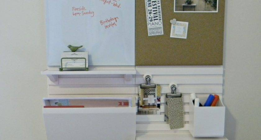 Interiors Top Tricks Diy Projects Organize Your