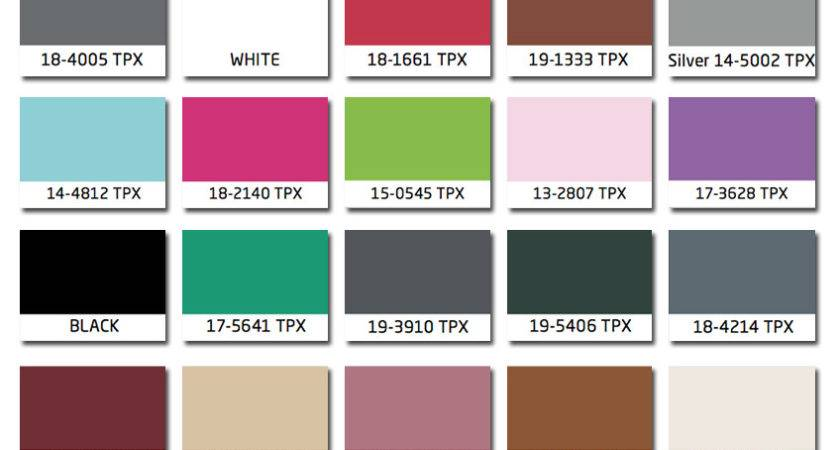 Ispo Textrend Fall Winter Color Textile Trends