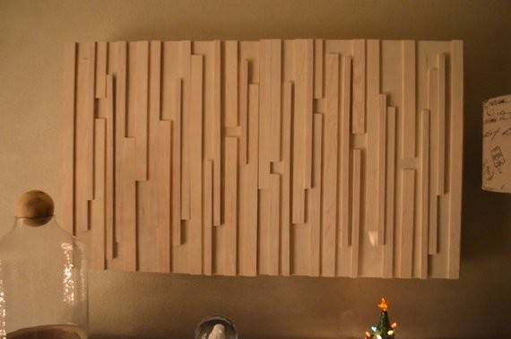 Items Similar Wall Mounted Cover Etsy