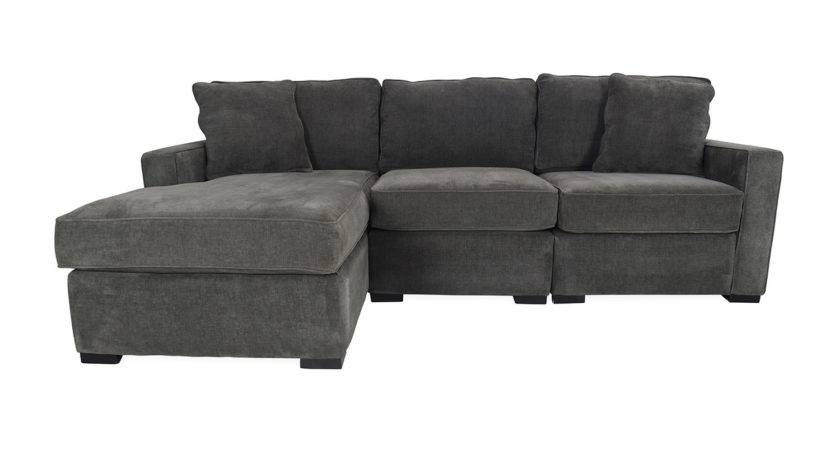Jonathan Louis Kenton Sofa Reviews Carlin Microfiber