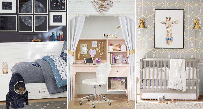 Kids Fall Winter Paint Colors Intentionaldesigns