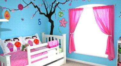 Kids Room Furniture Blog Rooms Painting Ideas