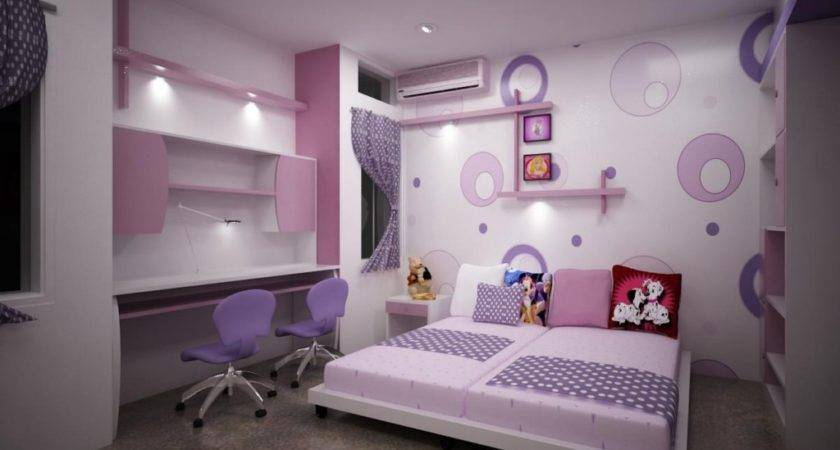 Kids Room Paint Stencils Traditional
