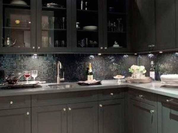 Kinds Glass Cabinet Doors Would Love Have