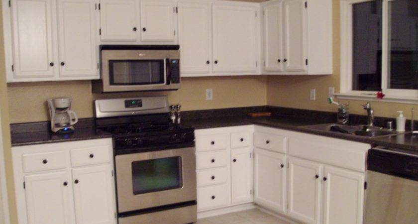 Kitchen Adorable Wall Colors Wood Cabinets
