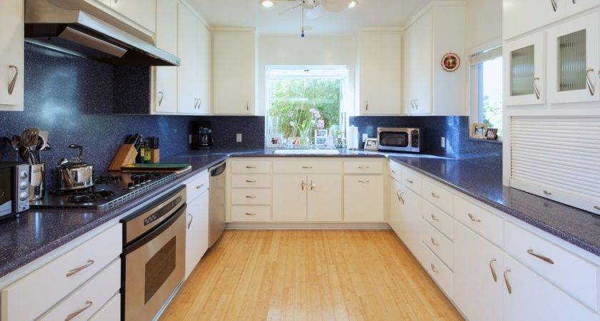 Kitchen Awesome Affordable Cabinets