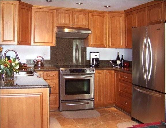 Honey Oak Kitchen Cabinets 21 Photo Gallery Gabe Jenny Homes