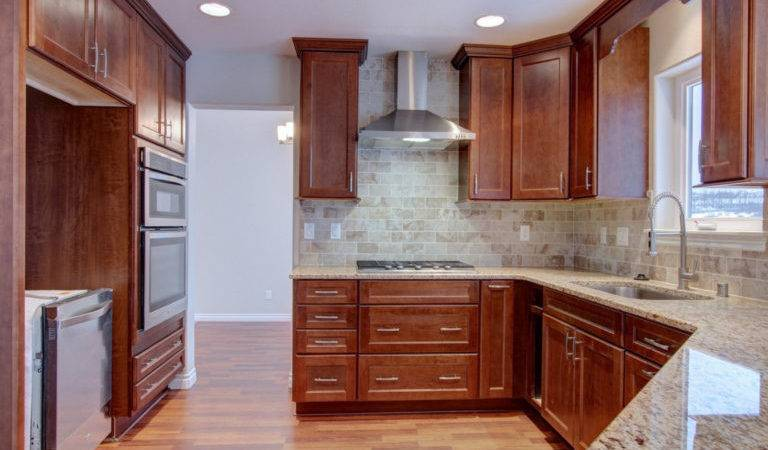 Kitchen Cabinet Crown Molding Ceiling Remodeling Your