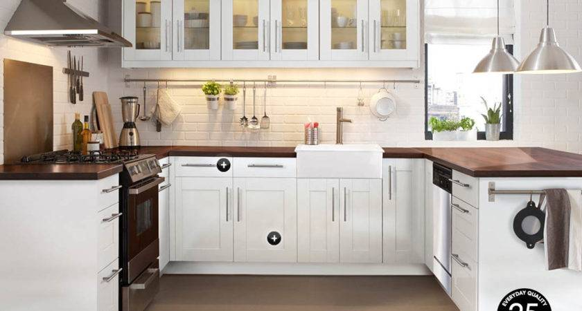 Kitchen Cabinet Guide Pros Cons Local Custom