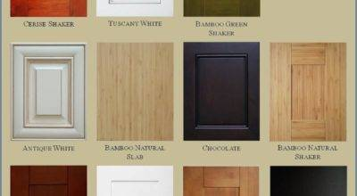 Kitchen Cabinets Colors Top Design Trends
