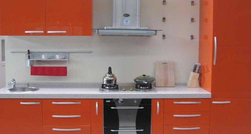 25 Best Simple Orange Kitchen Cabinets Ideas Gabe Jenny Homes