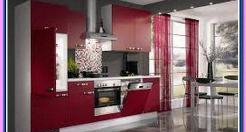 Kitchen Cabinets Without Doors Cabinet