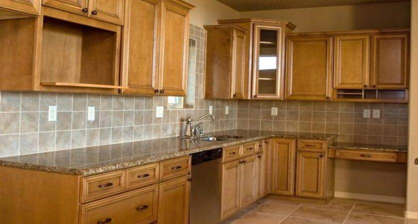 Kitchen Cabinets Without Doors Ikea Cabinet New