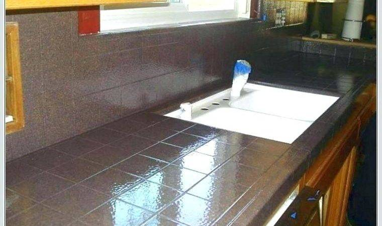 Kitchen Countertop Covers Ladyroom Club
