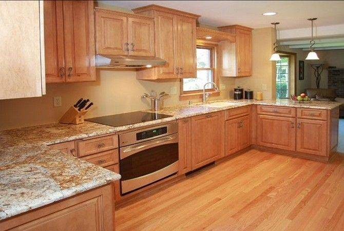 Kitchen Design Ideas Furniture
