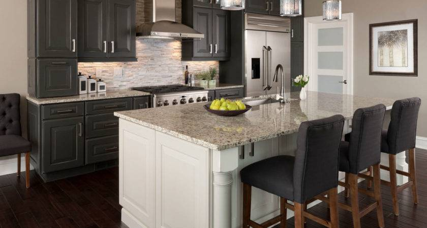 Kitchen Island Designs Decorating Ideas Design