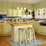 Kitchen Paint Old Cabinets Ideas Best