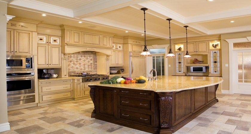Kitchen Remodeling Ideas Best Decoration