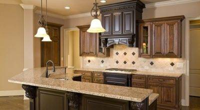 Kitchen Remodeling Ideas Budget Interior Design