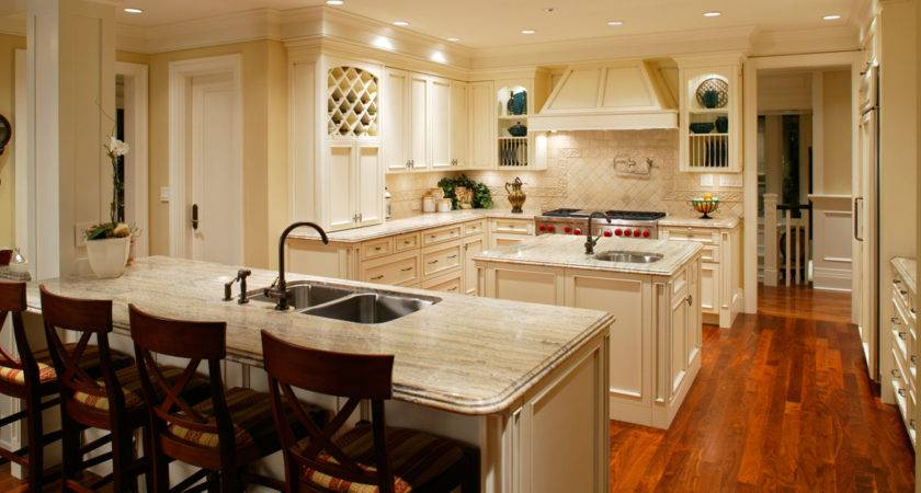 Kitchen Remodeling Ideas Photos Small Design