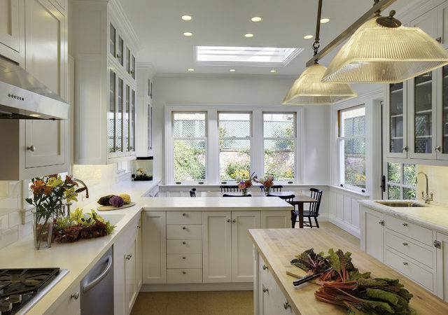 Kitchen Renovation Yay Nay Home Repair Tips