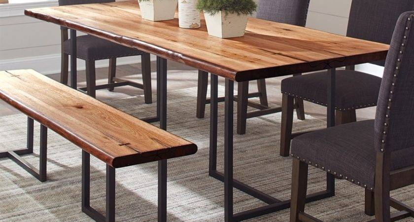 Kitchen Table Sets Lowes Look Like