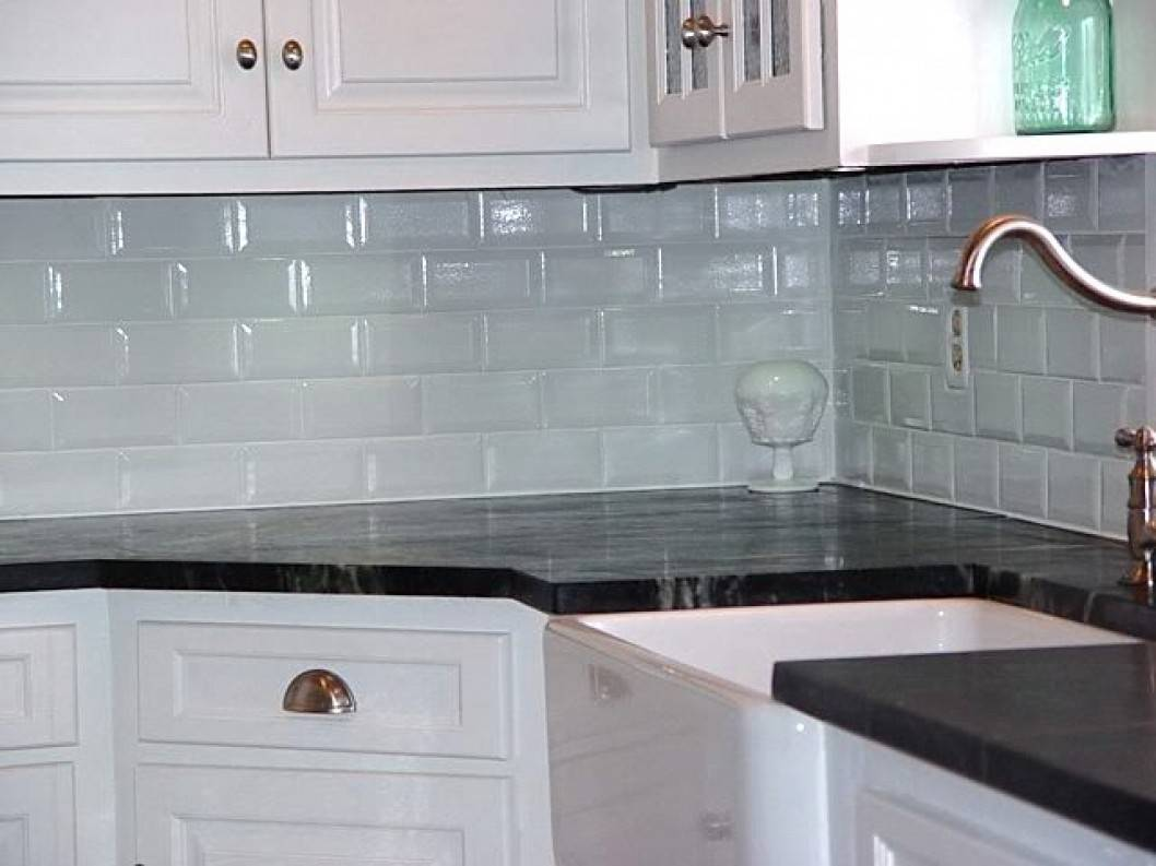 Kitchen White Subway Tile Backsplash Ideas Gabe Jenny Homes,Best Places To Travel In The World On A Budget