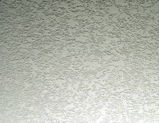 Knockdown Drywall Ceiling Texture Frompo
