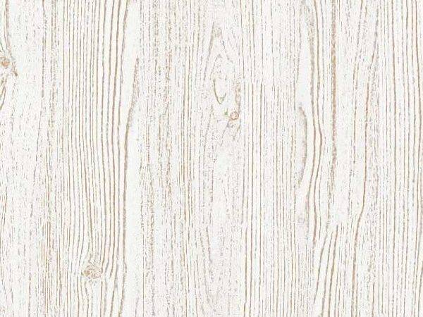 Larch White Stained Wood Texture Seamless