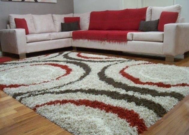 Large Area Rugs Cheap Design