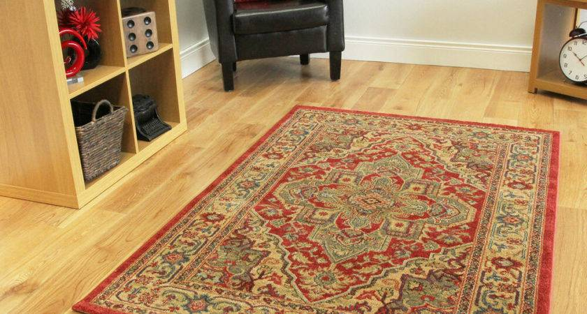 Large Area Rugs Cheap Furniture Rug