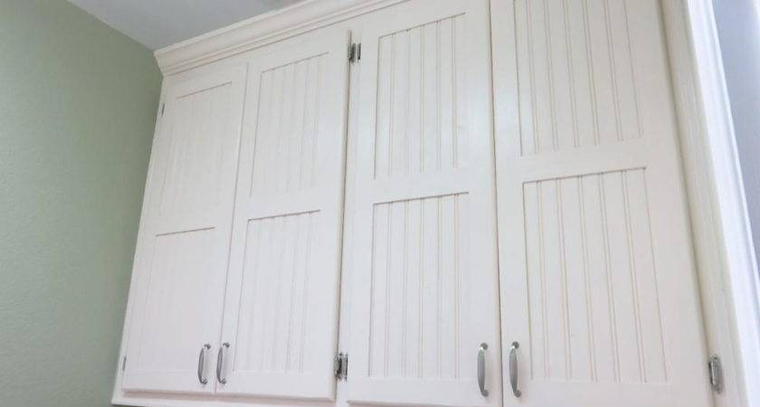 Laundry Diy Storage Cabinets Diyideacenter