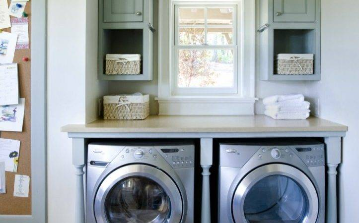 Laundry Room Pinterest Rooms