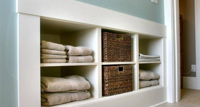 Laundry Room Storage Ideas Diy Home Decor Decorating