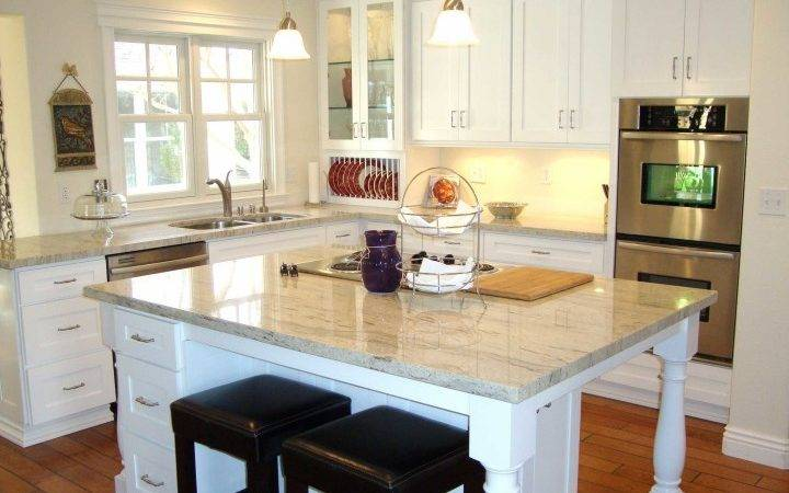Least Expensive Countertops Tupenny Looks