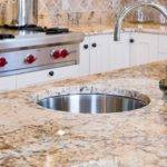 Least Expensive Solid Surface Countertops Clever