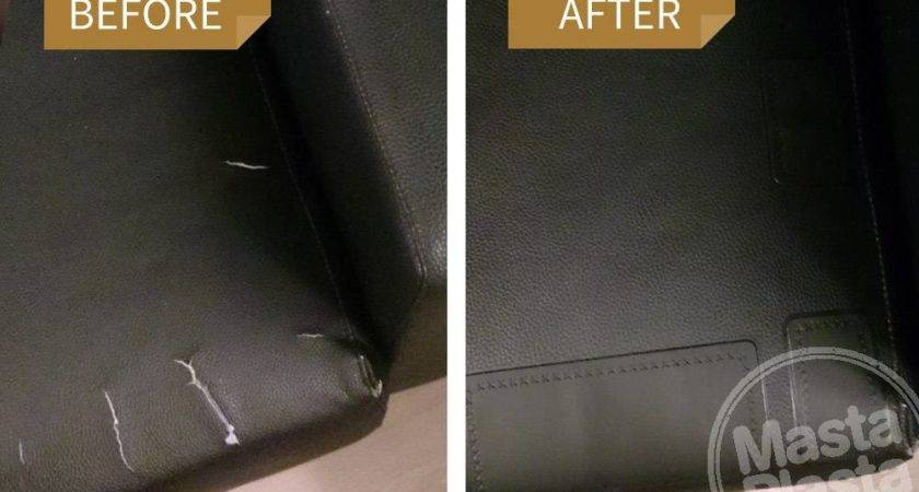 Leather Seat Repair Kits Gay Cruise Porn