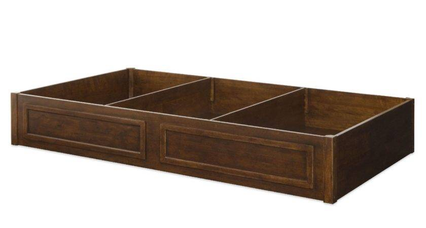 Legacy Classic Kids Youth Underbed Storage Drawer